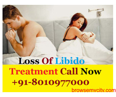 9355665333 】 Loss of libido treatment in Safdarjung Enclave