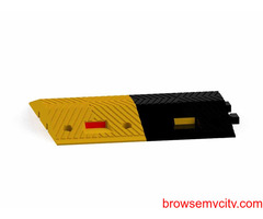 Road safety product Manufacturers