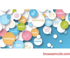 Get The Best Social Media Marketing Companies Here In Mumbai