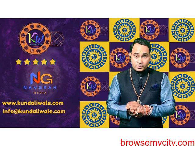 Kundali milan,Astrology,Numerology,Vastu,All types of pooja anusthan homam - 5/6