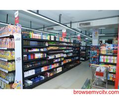 Centreal Bazaar Supermarket Kerala Buy Groceries Online