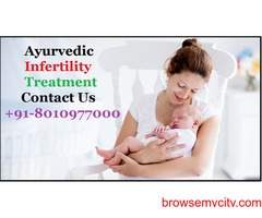 PH:|| (+91)9355665333 ||:-Infertility treatment in East OF Kailash