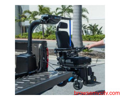 Hospital Chair Rental The Villages Florida