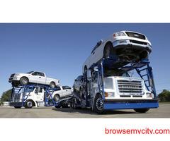 Car Transportation Services In Chennai