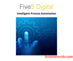How businesses can take advantage of intelligent automation