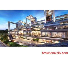 Sun Twilight Metro Street shops for 30 lacs Greater Noida