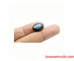 Get Natural Labradorite stone at Pmkk gems