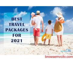 Goa Honeymoon Tour Packages 3 Nights 4 Days