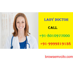 【 +91-9355665333 】 Lady Doctor Whatsapp Number in Jangpura