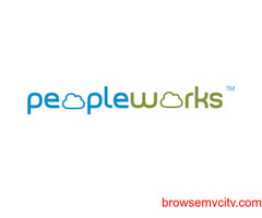Structuring Your Online Payroll Process | People Works
