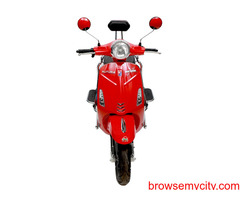 Electric Bike and Scooter in Pune, India |E-bike dealers in India