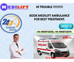 https://www.mediliftambulance.in/ambulance-service-in-phulwari-sharif/