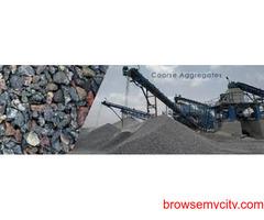 Coarse Aggregates   Coarse Aggregates in Construction   Testing of Aggregates   8MM Aggregates 10mm