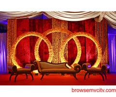 Best Resorts in Neemrana For Wedding - Banquet Halls in Neemrana