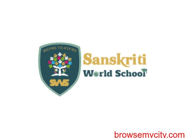 Best Schools in Hyderabad - 3/3
