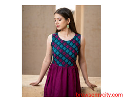 Buy women dresses online in best price at My Closet Story