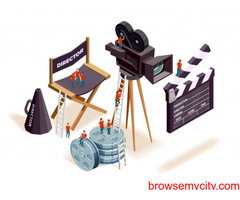 Best Animated Explainer Video Production Company in Delhi NCR
