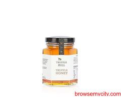 Buy Truffle Oil 100ml Online from Truffle hill