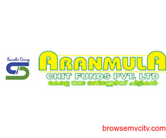 Leading Microfinance Company in Kerala