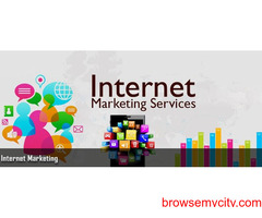 Qdexi Technology Offers Internet Marketing Services