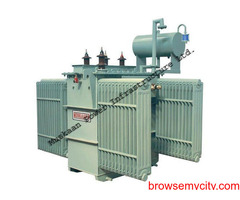 Ultra Isolation Furnace Transformer Manufacturer Supplier and exporter in India.