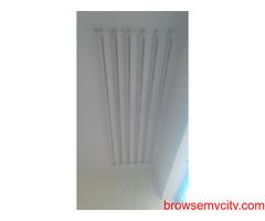 Call 9884325157 for Cloth Dry Hanger Near Anna Nagar, Chennai Pull and Dry Hangers