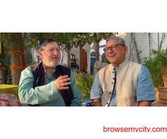 Hindi Literature Video