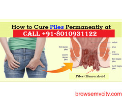 [[ ( PH : 9355665333) ]] Piles specialist doctor in South Extension