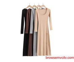 Women & Girls Dresses | MarkedBlu