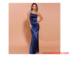 Buy trendy and daily wear for women