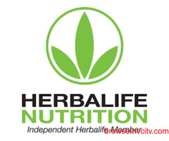Herbalife Independent Distributor New Colony Gurgaon 9818856029