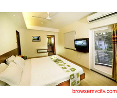 Serviced Apartments in Coimbatore