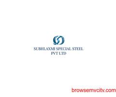 Subh Laxmi Special Steel Pvt. Ltd.