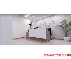 Best IVF Center in Delhi offering IVF & Fertility Treatments