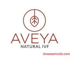 Best IVF Center in Mumbai offering IVF & Fertility Treatments