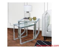 Vanity Living - Shop Modern Furniture Online in UAE