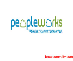 PeopleWokrs Your Search Ends Here For Best Payroll Software Provider In Bangalore