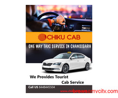Comfortable and Affordable Cab Service in India