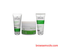 Vedicline For Hair Growth & Strengthening