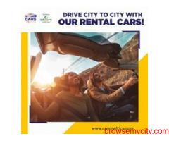 Best Car rental booking site.