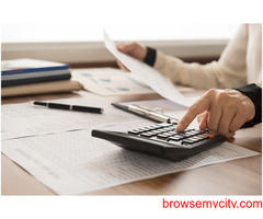 Five Reasons That Your Business Needs To Outsource Accounting