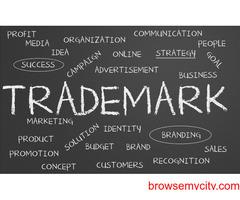 How to register trademark | Trademark filing