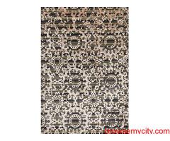 Best carpets Mumbai