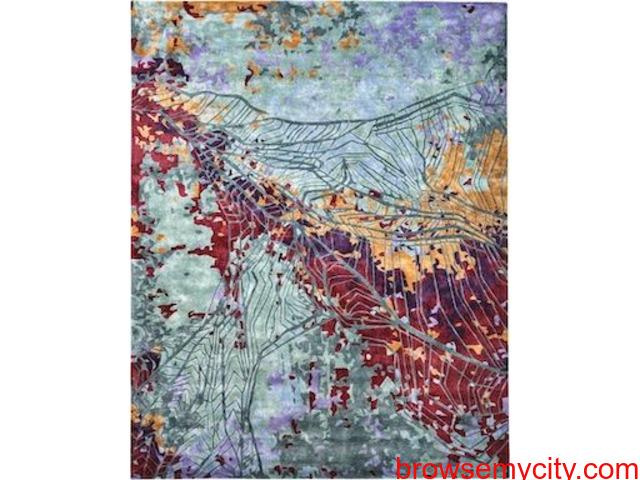 Best carpets Mumbai - 3/3