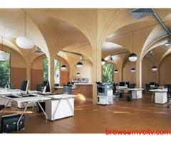Acoustics design consultancy