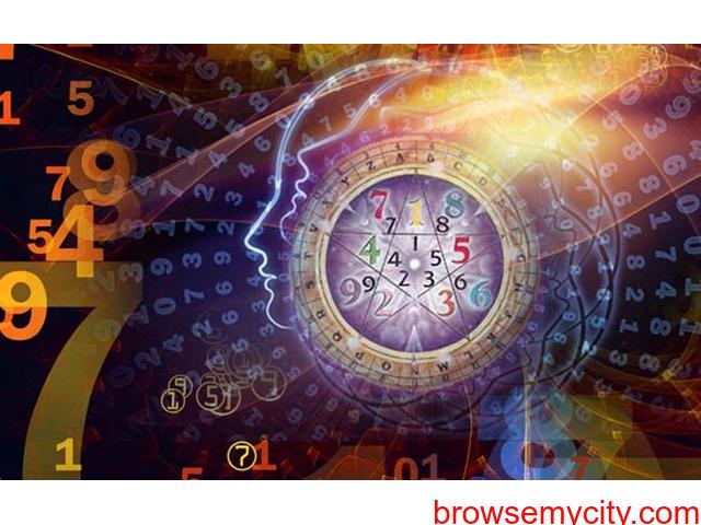 Top Astrology in coimbatore. - 1/1