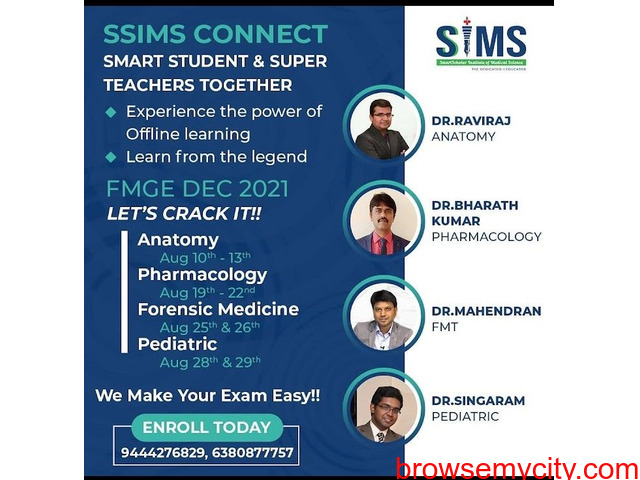 study mbbs abroad for indian students - 1/1