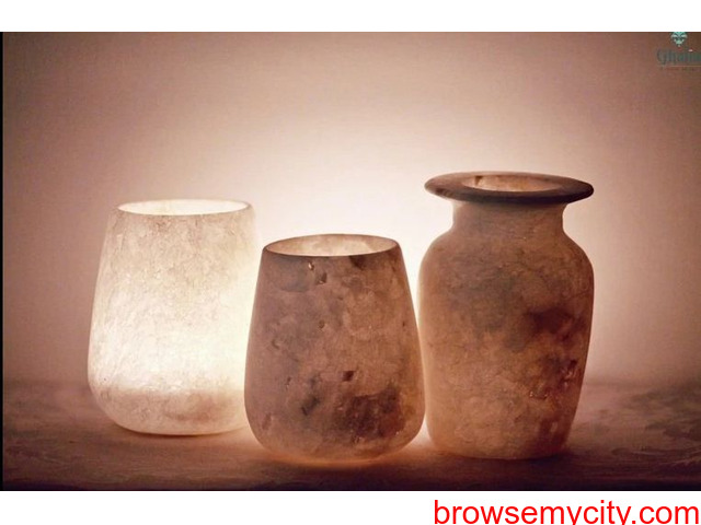 Buy Best Quality Morocco lamps to get the ambience of the Eastern soul in your home! - 1/2
