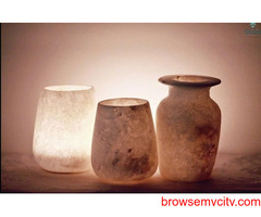 Buy Best Quality Morocco lamps to get the ambience of the Eastern soul in your home!