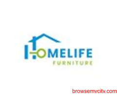 Furniture Showroom | Best Furniture Shop in Madurai